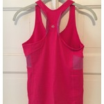 Lululemon athletica cool racer back