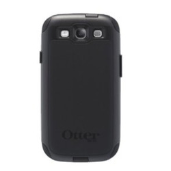 Otter box Samsung Galaxy