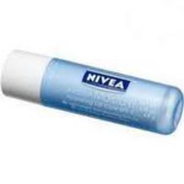 NIVEA Hydrating Lip Care SPF 4