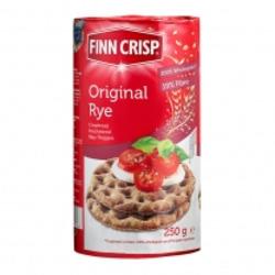 Finn Crisp Original Rye
