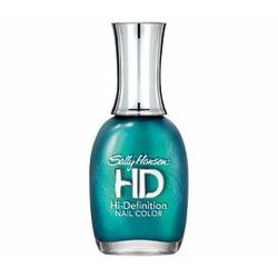 Sally Hansen HD Hi-Definition Nail Polish