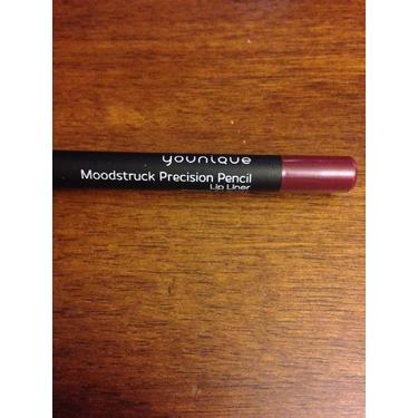 Younique Moodstruck Precision Pencil - Pompous lip liner