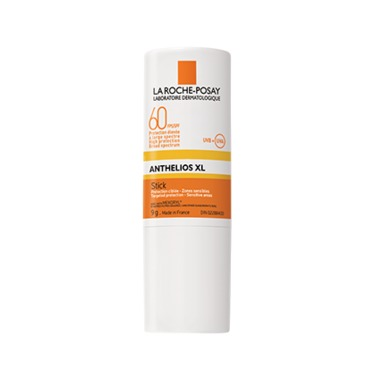 La Roche Posay- Anthelios Targeted Protection Stick SPF 60