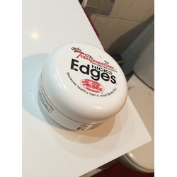 Hicks total transformations edge control gel