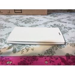 PIPILU LG G4 Flip Case