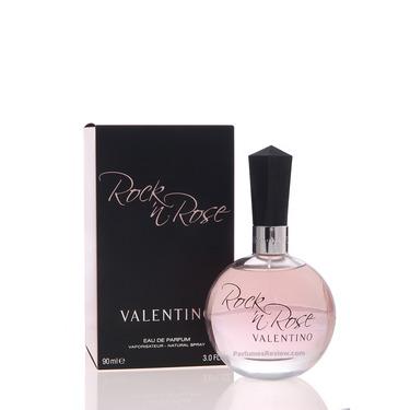 Valentino Rock 'n Rose