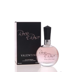 Valentino Rock 'n Rose
