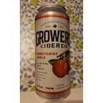 Growers HoneyCrisp Apple Cider