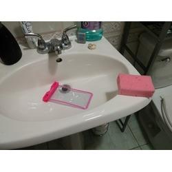 Ubegood Waterproof Case