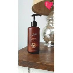 Saje Sentiva Soothing Body Lotion