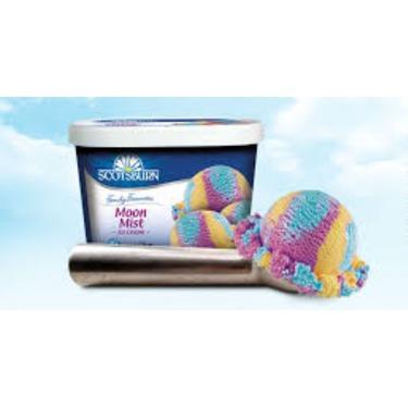 Scotsburn moon mist ice cream
