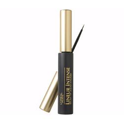 L'Oreal Lineur Intense Brush Tip Liner