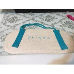 Purggo Car Air Freshener