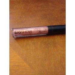 Annabelle BIGSHOW Lip Shine