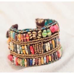 31 Bits Jewelry