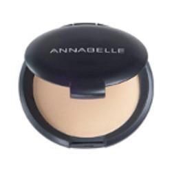Annabelle Cosmetics Pressed Powder