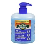 Rub A535 Antiphlogistine Ice Gel Cold Penetrating Relief