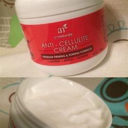 Arts Naturals Cellulite Away Treatment Cream