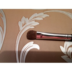 Beau Gâchis® Paris' Cosmetic Eyeshadow Brush