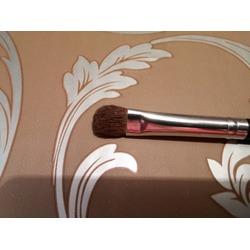 Beau Gâchis® Paris' Cosmetic Eyeshadow Brush