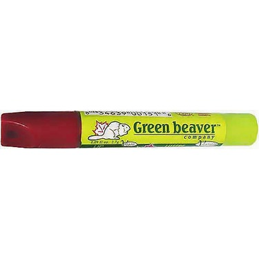 Green Beaver Organic Lip Shimmers