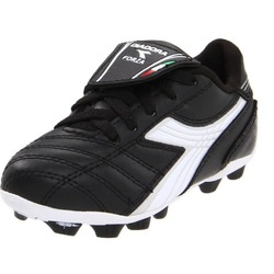 Diadora forza soccer cleat
