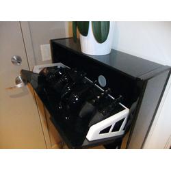 Structube Shoe Cabinet CIAO