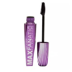 Wet n Wild MaxFanatic Cat Eye Mascara