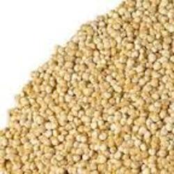 Organic Quinoa - Bulk Barn
