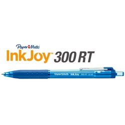 Paper Mate InkJoy 300 1.0M