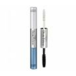 L'Oreal Double Extend Waterproof Mascara