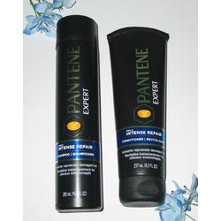 Pantene Pro-V ® Intense Repair Conditioner