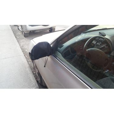 BriteNway Auto Mirror Snow Cover