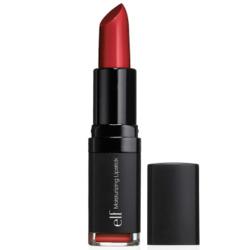e.l.f Moisturizing Lipstick