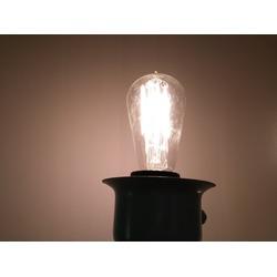 BriteNway Vintage Edison Bulb