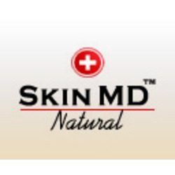 Skin MD Natural Shielding Lotion
