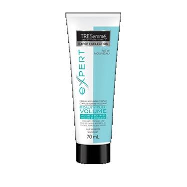 TRESemmé Beauty-Full Volume Hair Maximizer