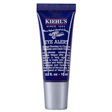 Kiehl's Eye Alert
