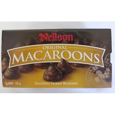 Neilson Original Macaroons