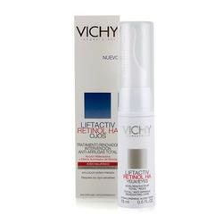 Vichy LiftActiv Retinol HA Eyes