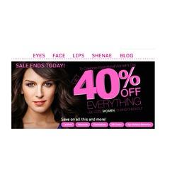 Annabelle Cosmetics Skin True Foundation