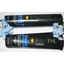 Pantene Pro-V ® Intense Repair Shampoo