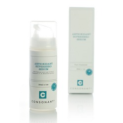 CONSONANT Antioxidant superhero serum