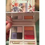 Mary Kay Into The Garden Pallette