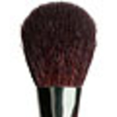 Annabelle Cosmetics Retractable Blush Brush
