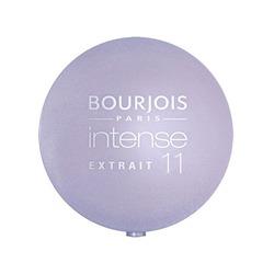 Bourjois Paris Intense Extrait 11