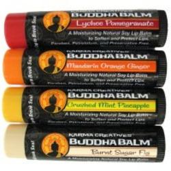 Buddha Balm