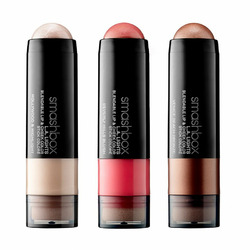 Smashbox L.A Lights Blendable Lip and Cheek Color Stick