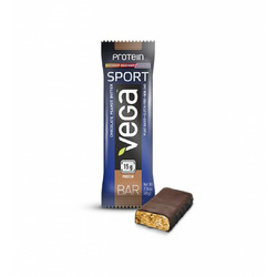 vega Sport Bar Chocolate Peanut Butter