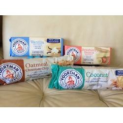 Voortman Coconut Cookies